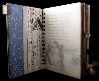 Journal Christmas4