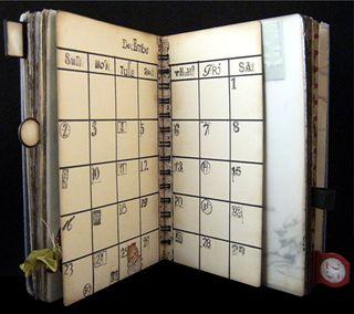 Journal Christmas10