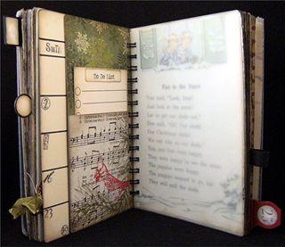 Journal Christmas11