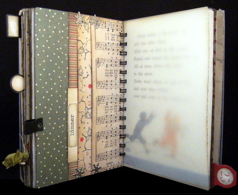 Journal Christmas14