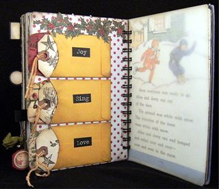 Journal Christmas18 - Copy