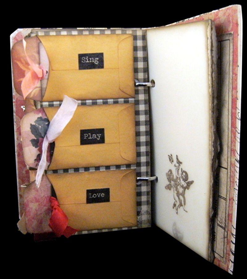 Journal divider 4 back2