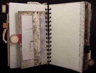 Travel Journal 6
