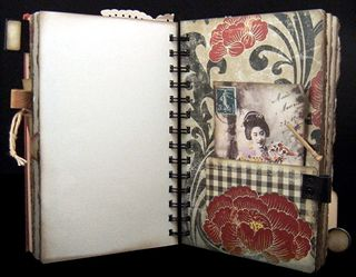 Travel Journal 7