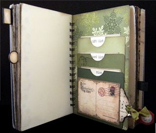 Journal Christmas9