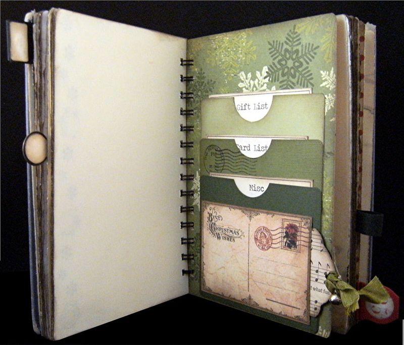Journal Christmas9