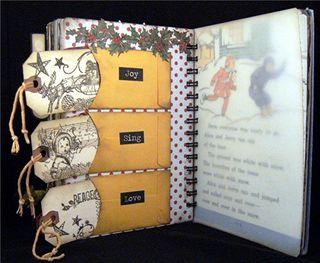 Journal Christmas19 - Copy