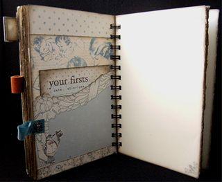 Journal 8a