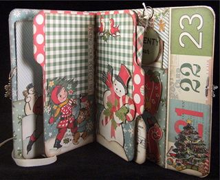 Pages 3 and 4
