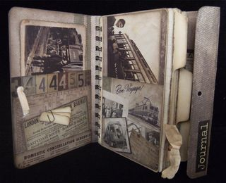 Portfolio Journal Inside Cover Divider1