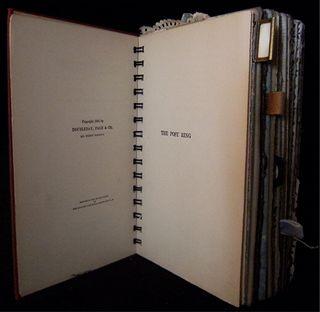 Original Pages