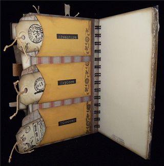 Divider 4  Backside Coib Envelopes