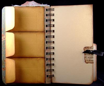 Envelope_page_3