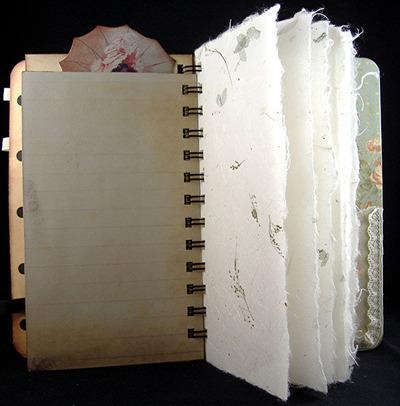 Handmade_papers_2