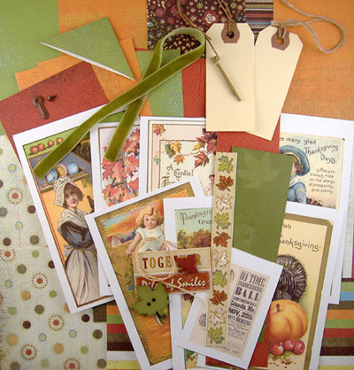 Giving_thanks_add_on_kit